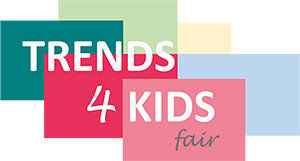 Trends for Kids fair