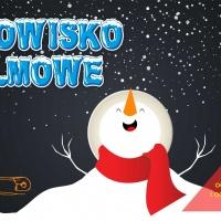ZIMOWISKO FILMOWE W AGRAFCE 2019