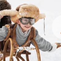 Zimowe półkolonie językowe 2020 z Leader School