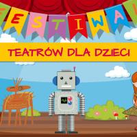 Festiwal Teatrów dla Dzieci 2020
