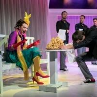 Teatr Groteska zaprasza w październiku