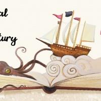 Festiwal Małej Literatury