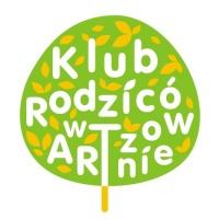 Klub Rodziców w ARTzonie - zajęcia i spotkania dla rodziców