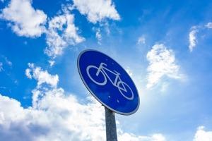 Ubezpieczenie dla rowerzysty. Co trzeba wiedzieć?