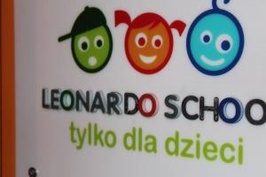 Leader School/Leonardo School