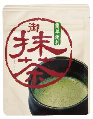 5 najlepszych kuracji z zieloną herbatą
