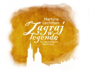 """""""Zagraj w legendę"""" – najnowsza propozycja Bagateli dla najmłodszych"""