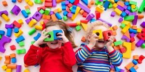 Nauka samodzielności, czyli jak elementy planu daltońskiego wpływają na rozwój dziecka?
