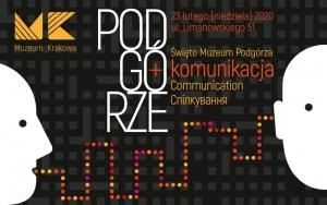 Święto Muzeum Podgórza