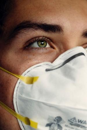 Wizyta u stomatologa w czasie pandemii