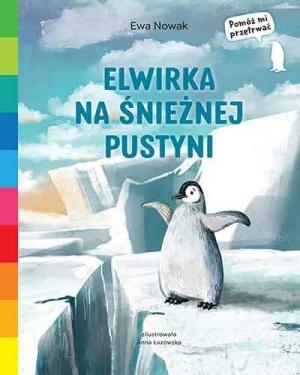 AKADEMIA MĄDREGO DZIECKA - HarperCollins Polska