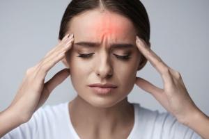 Migrena przewlekła a ryzyko depresji
