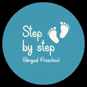 """Rekrutacja do Dwujęzycznego Przedszkola """"Step by Step"""""""