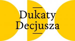 Dukaty Decjusza 2021