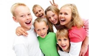 Rozwój emocjonalny dziecka w okresie wczesnoszkolnym